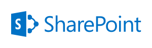 SharePoint Consulting - SharePoint Firm