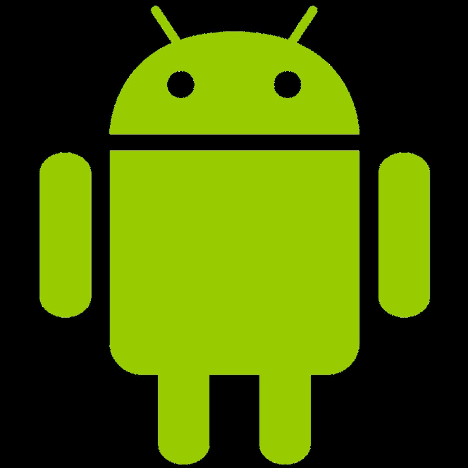 mobile app development services Los Angeles