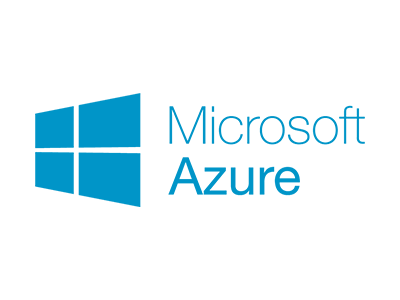 Azure consulting Chicago