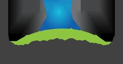 NewPeak Logo