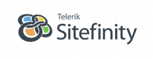 Sitefinity Development