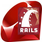 Ruby on Rails consulting chicago