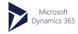dynamics CRM consulting Chicago