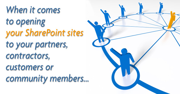 top sharepoint development companies San Diego Services Firms, Salt Lake City, Oklahoma