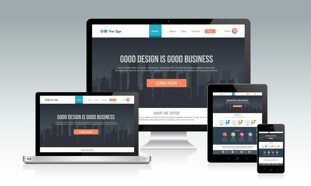 SharePoint consulting companies San Antonio
