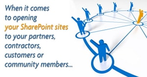 top sharepoint development companies in San Diego, Salt Lake City, Oklahoma offering top Microsoft SharePoint consultants